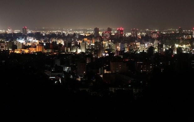 北海道震度7:地震で大規模停電「北電以外も否定できず」 - 毎日新聞