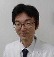 東京大附属病院 藤尾圭志教授(リウマチ科)