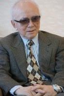 =兵庫県宝塚市で2015年、出水奈美撮影