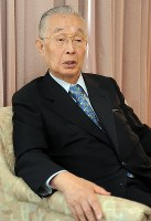 高田勇さん 92歳=元長崎県知事(9月8日死去)花柳寿南海さん 93歳=日本舞踊、人間国宝(9月11日死去)