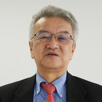 伊藤隆敏 | 週刊エコノミスト On...