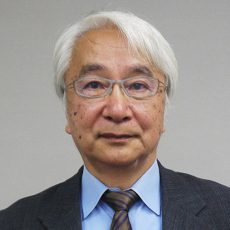 山田厚史氏
