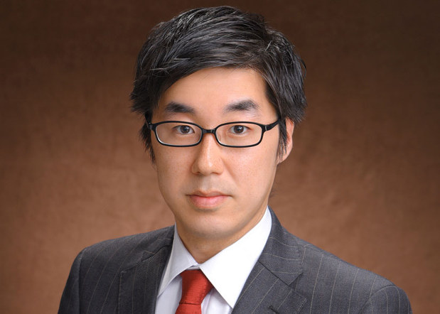 唐鎌大輔(みずほ銀行チーフマーケット・エコノミスト)