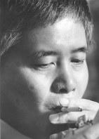 角川春樹=1992年