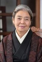 樹木希林さん 75歳=女優(9月15日死去)