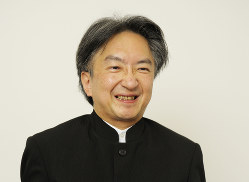 片山杜秀 慶応義塾大学教授