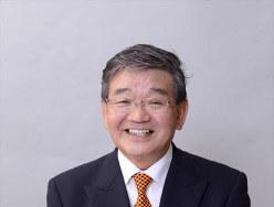 田中弘 神奈川大学名誉教授