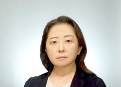 三井千絵 野村総合研究所上級研究員
