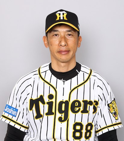 プロ野球:阪神次期監督、矢野2...