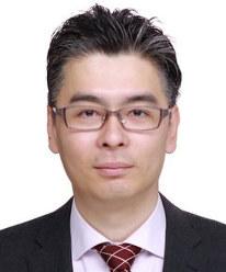 佐藤一光 岩手大学人文社会科学部准教授
