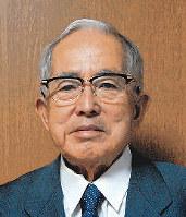 遠藤哲也・元外交官