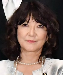 Satsuki Katayama (Mainichi)