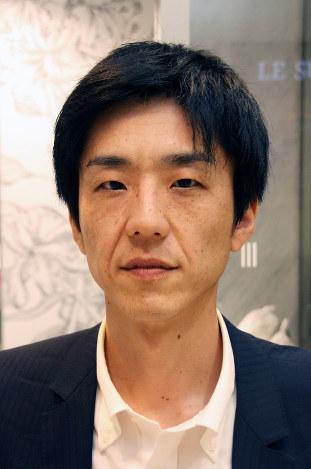 大阪府:犯罪加害者の家族支援 ...