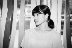 KaoRiさん©INKYUNG YOON HUFFPOSTKOREA