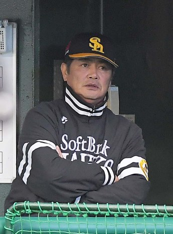 プロ野球CS:さえ渡る継投策 ソ...