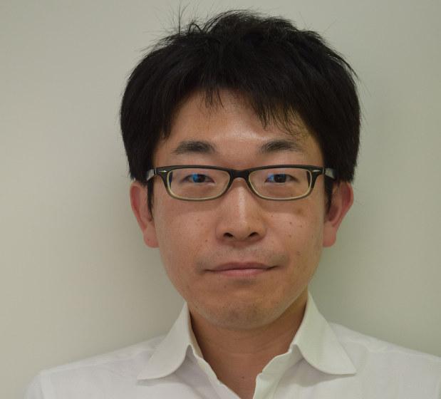 溝渕 健一(松山大学経済学部教授)
