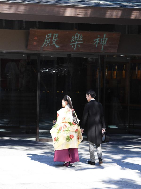 https://cdn.mainichi.jp/vol1/2018/10/29/20181029hpe00m0na003000q/9.jpg?1
