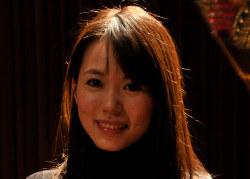 鐡百合奈 ベートーヴェン ピアノ・ソナタ全曲演奏会