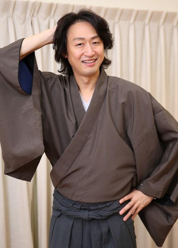 "「喜多村緑郎」の画像検索結果"""