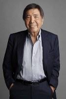 芦田淳さん 88歳=服飾デザイナー(10月20日死去)