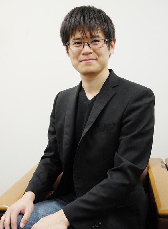 パイプオルガン・レクチャーコンサート:表情豊かに 冨田一樹、解説 ...