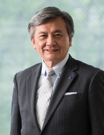 大学倶楽部・横浜国立大:長谷部...