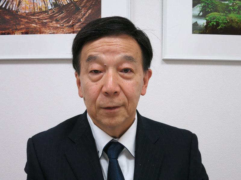 中村 祐輔 がん研究会がんプレシジョン医療研究センター所長