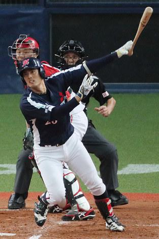 社会人野球:日本選手権 第3日 ...