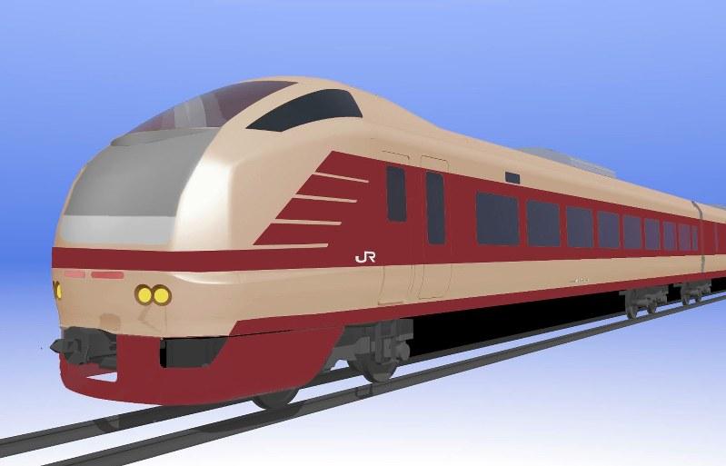 鉄道:懐かしの「国鉄色」復活 ...