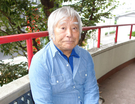 「90歳でのエベレスト登頂へスイッチON」 スキー界のレジェンド=三浦雄一郎 プロスキーヤー・冒険家 問答有用/719