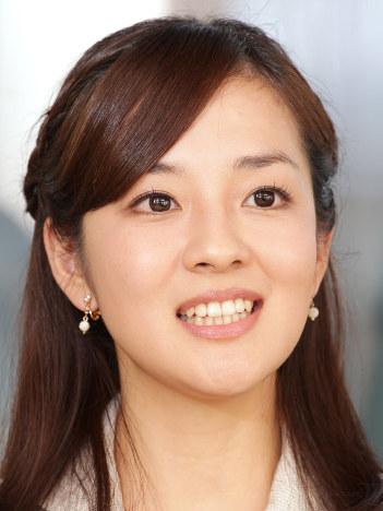 NHK:鈴木奈穂子アナ「ニュース7...