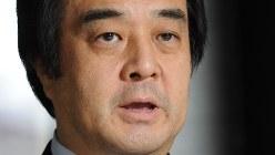 外国人労働者 日本語教育だけでは不十分 どう進める? ご意見募集