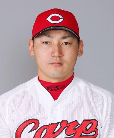 プロ野球:広島の丸FA宣言「他球...