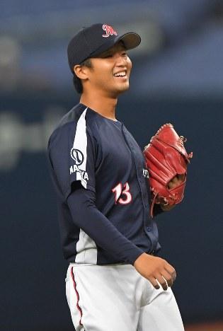 社会人野球:日本選手権 第8日 ...