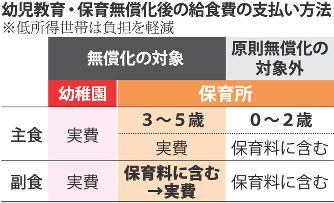 https://cdn.mainichi.jp/vol1/2018/11/09/20181109k0000m040187000p/6.jpg?1