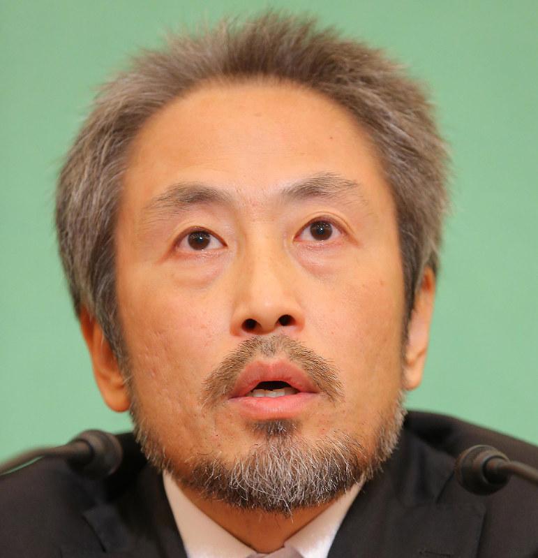 3年4ヶ月ぶりに解放された安田純平さん