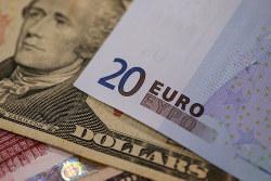 EUは原油決済をドルからユーロに切り替えるかもしれない