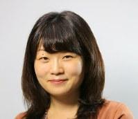 論説委員・大貫智子