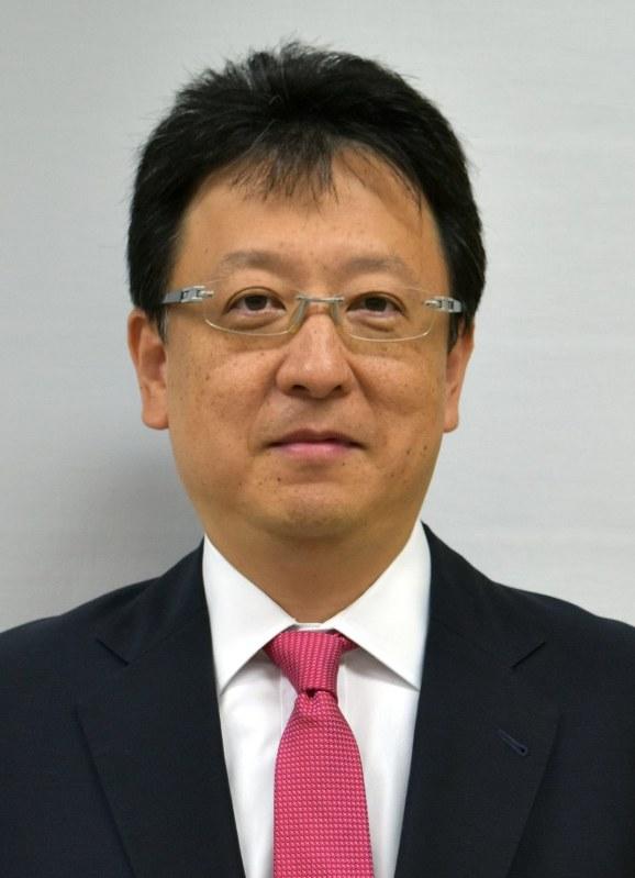 市長 熊本 大西