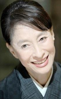 江波杏子さん 76歳=女優(10月27日死去)