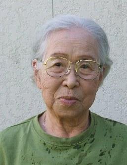 日吉フミコさん 103歳=水俣病市民会議会長(11月7日死去)