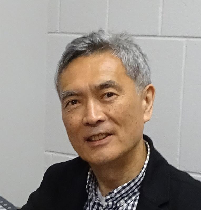 小林光(こばやし・ひかる)1949年生まれ。73年環境庁(現環境省)に入り、京都議定書に関する国内外の交渉や石油石炭税の導入などを担当。2009年事務次官。11年に退官し、慶應義塾大学を中心に研究教育にあたる。17年から1年間、米シカゴ近郊の大学に赴任、教鞭を取るかたわら米国の環境動向を調査。博士(工学)