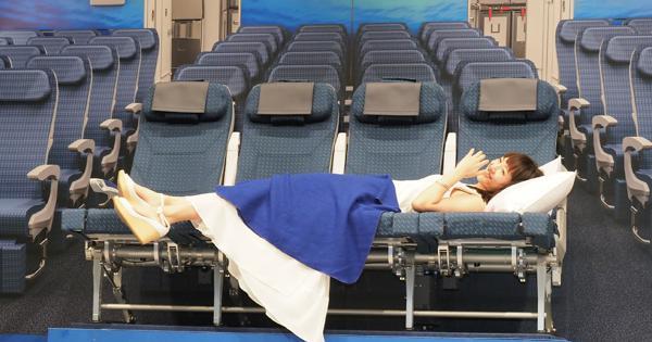 ホノルル線に世界最大の旅客機A380就航関連記事アクセスランキング編集部のオススメ記事