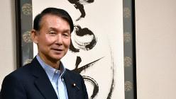 安易な受け入れより「共生政策」充実を 日本は既に移民大国