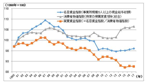 【安倍首相】国連総会演説「私の国では、長く続いた経済の不調が国民の関心を内に向かせた時期は、過去のものとなりました」 ->画像>25枚