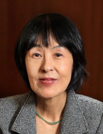 選挙:北海道知事選 新人擁立動...