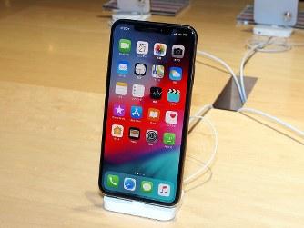 「分離プラン」は進むか。iPhoneのような高額スマホは苦戦する可能性も