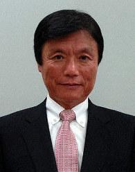 知事 小川 洋