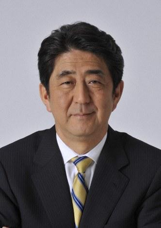 参院選2人区に2人擁立模索 自民、茨城と広島選挙区関連記事アクセスランキング