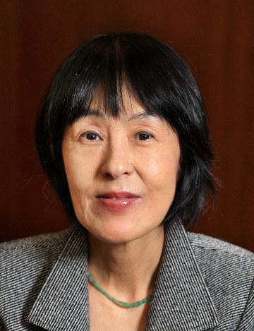 高橋北海道知事 参院選挙区、自...